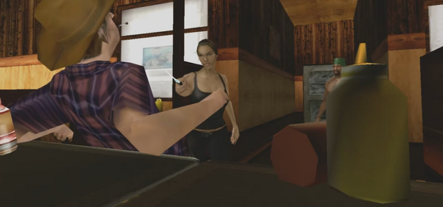 File:First-Date-Catalina-GTASA.png