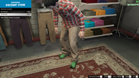 FreemodeMale-FestiveShoes1-GTAO