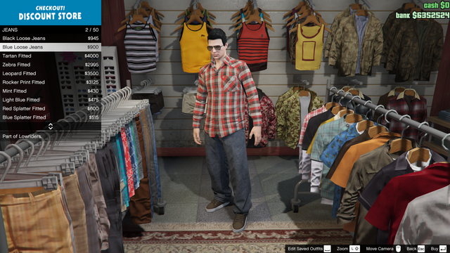 File:FreemodeMale-Jeans2-GTAO.png