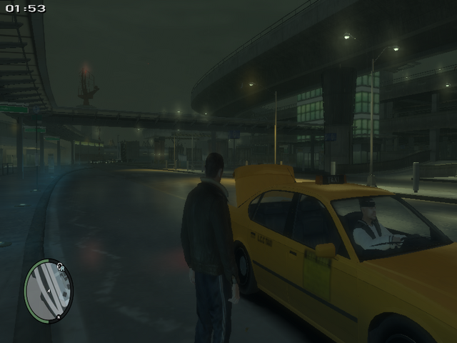 File:Gtaiv 2013-02-15 20-52-39-74.png