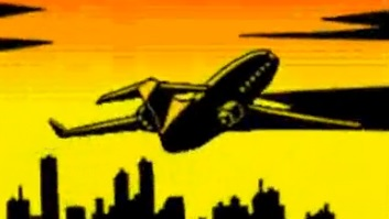 File:Private jet Advance.jpg