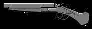 Sawn-OffShotgun-TLAD-icon