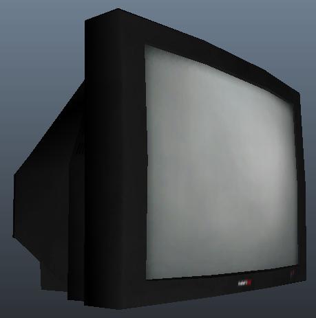 File:WideTV2-ThriftEx-GTAV.png