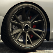 Carbon-Solar-High-End-wheels-gtav