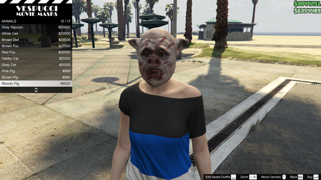 File:FreemodeFemale-Animals11-GTAO.png