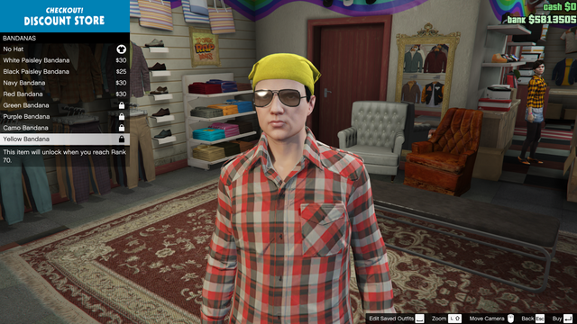 File:FreemodeMale-Bandanas8-GTAO.png