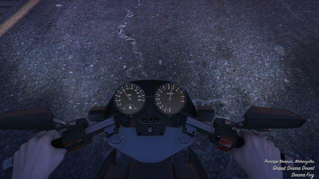 File:Nemesis-GTAV-Dashboard.jpg