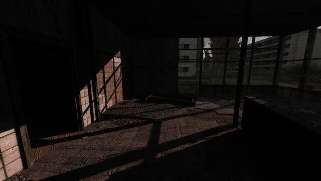 File:Pripyat Sunset CoP.jpg