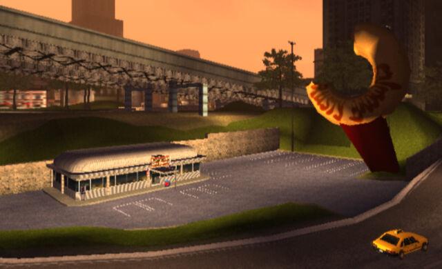 File:RustyBrown'sRingDonuts-GTALCS-exterior.jpg