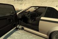 SultanRS-GTAIV-Interior