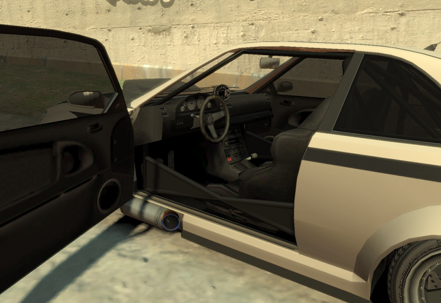 File:SultanRS-GTAIV-Interior.png