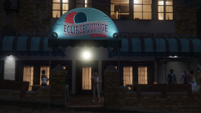 File:EclipseLounge GTAVpc Front.png
