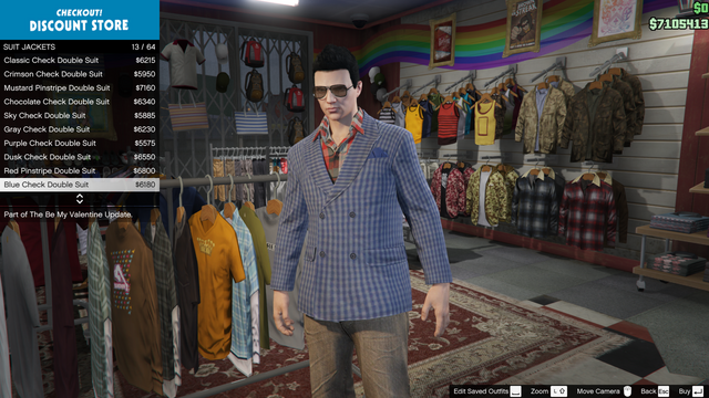 File:FreemodeMale-SuitJackets63-GTAO.png