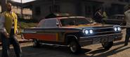 GTA Online-LowridersDLC-CleanVoodoo