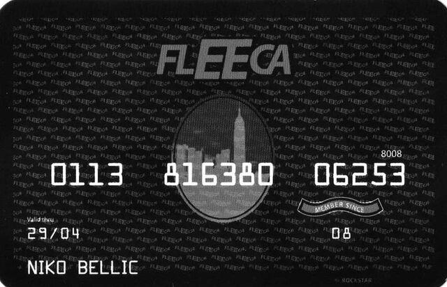 File:Gta-4-kreditkarte-vorderseite.jpg