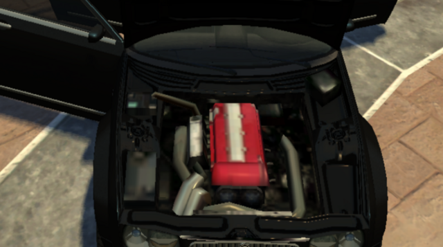 File:PMP600-GTAIV-Engine.png