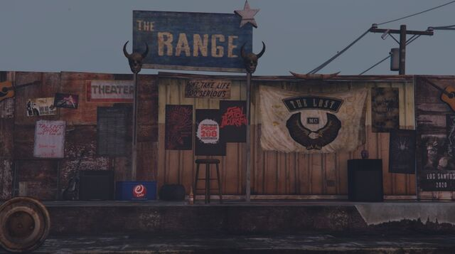 File:TheRange-CloseUp-GTAV.jpg