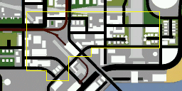 File:Willowfield-GTASA-location.png