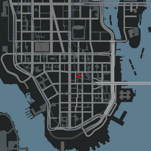 File:CavityLane-GTAIV-Map.png