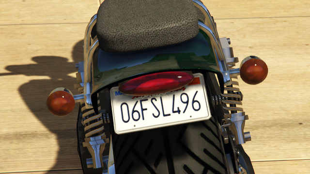File:Daemon2-GTAO-Detail.png