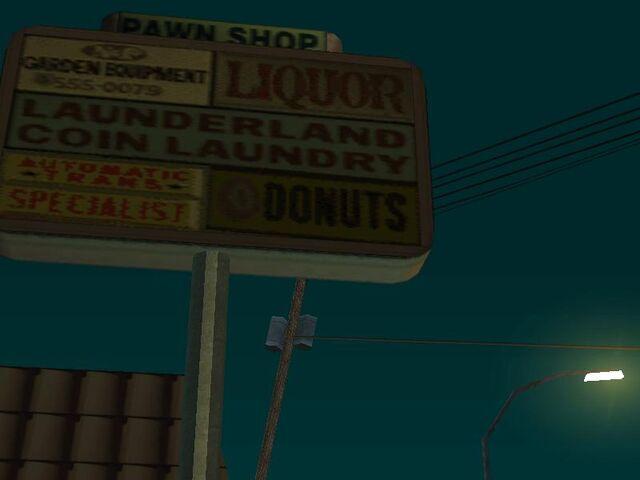File:Donuts-GTASA-Billboard.jpg