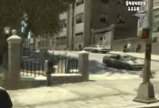 LeeRoad-Street-GTAIV