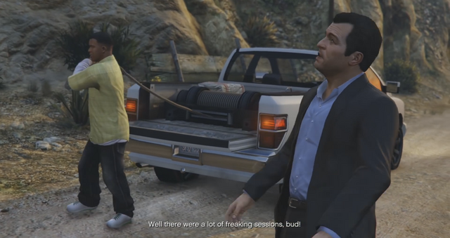 File:MarriageCounseling-GTAV-SS10.png