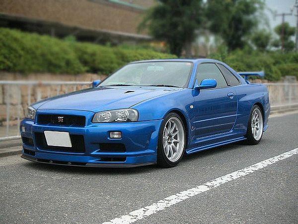 File:NissanSkylineGTRR34-IRL.jpg