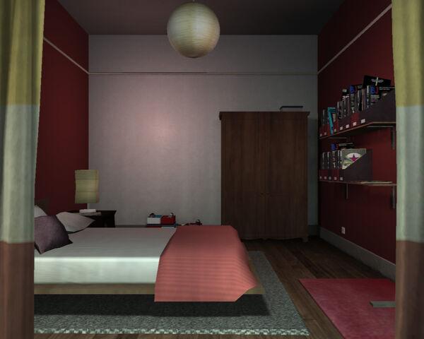 File:Northwoodapartment-TBOGT-bedroom.jpg