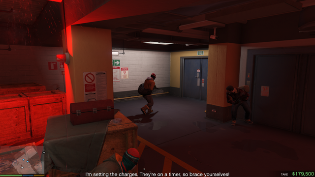 File:Prologue10-GTAV.png
