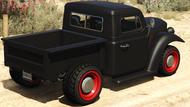 Rat-Truck-GTAV-rear