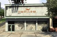 Swallow-GTAV-Burton