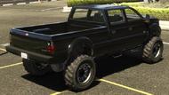 VapidSandkingXL-GTAV-Rear