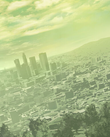 File:Вид на город.jpg