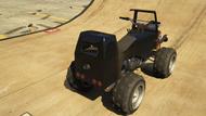 Blazer Hotrod GTAVpc RearQtr