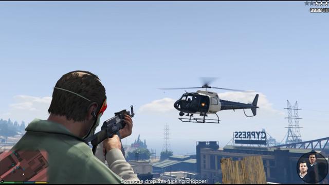 File:BlitzPlay-GTAV-TrevorShootingHelicopter.png