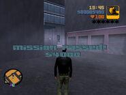 Don'tSpankMaBitchUp-GTAIII6