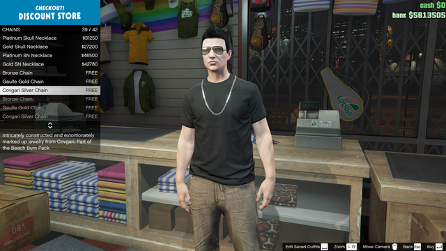 File:FreemodeMale-Chains38-GTAO.png