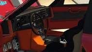 Omnis-GTAO-Inside