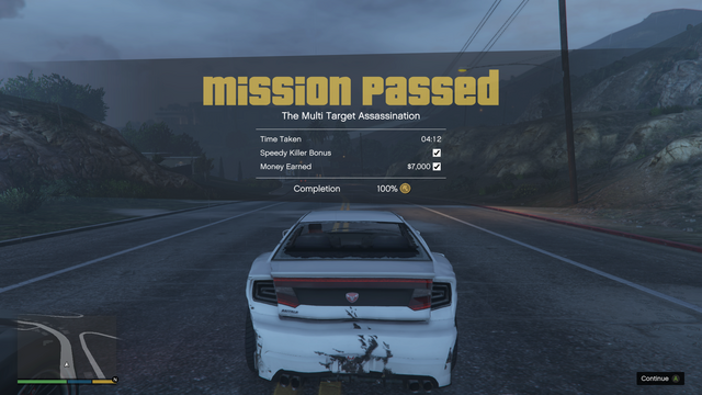 File:TheMultiTargetAssassination-GTAV-Gold.png