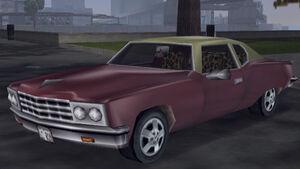 YardieLobo-GTA3-front