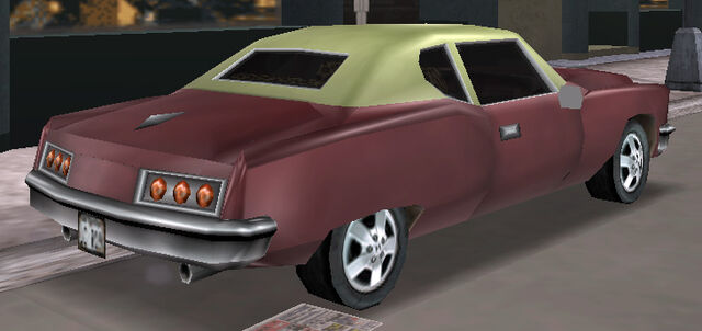 File:YardieLobo-GTA3-rear.jpg