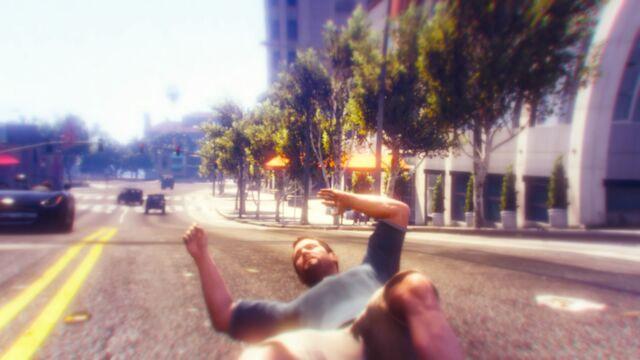 File:Did Somebody Say Yoga Pt2 GTAVe drugged.jpg