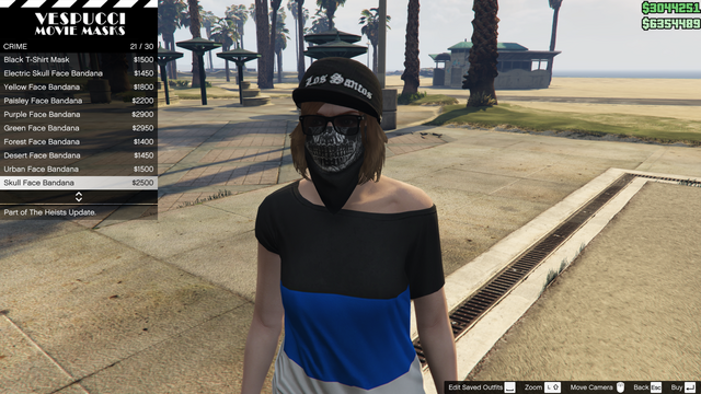 File:FreemodeFemale-Crime20-GTAO.png