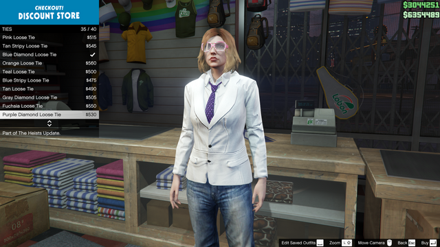File:FreemodeFemale-Ties34-GTAO.png