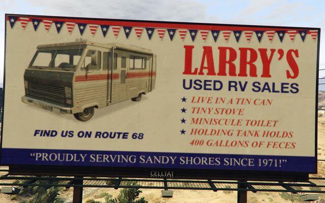 File:LarrysRVSales-Billboard-GTAV.jpg