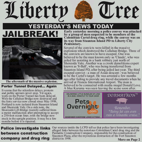 File:LibertyTreeNewspaper-JailBreak(SnowLC)(newspaper01 64).png.png