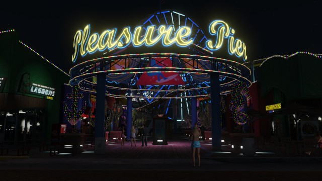 File:PleasurePier-GTAV.png