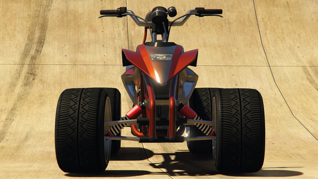 File:StreetBlazer-GTAO-Front.png