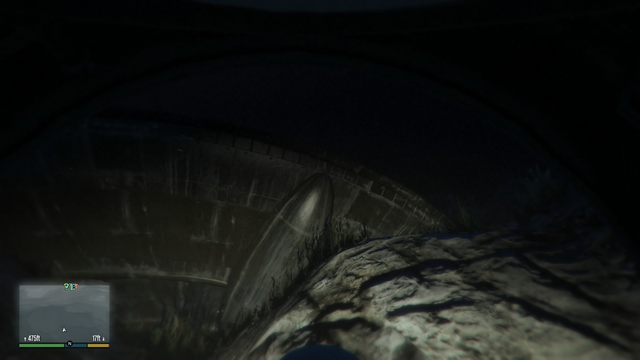 File:Wreck UFO NorthPoint GTAV Underside.png